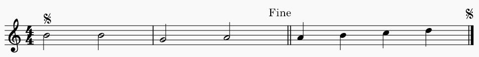 nhac-ly-piano-can-ban-chuong-2-15