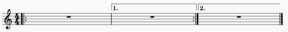 nhac-ly-piano-can-ban-chuong-2-16