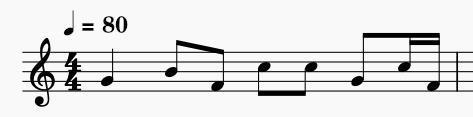 nhac-ly-piano-can-ban-chuong-2-17