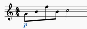 nhac-ly-piano-can-ban-chuong-3-01