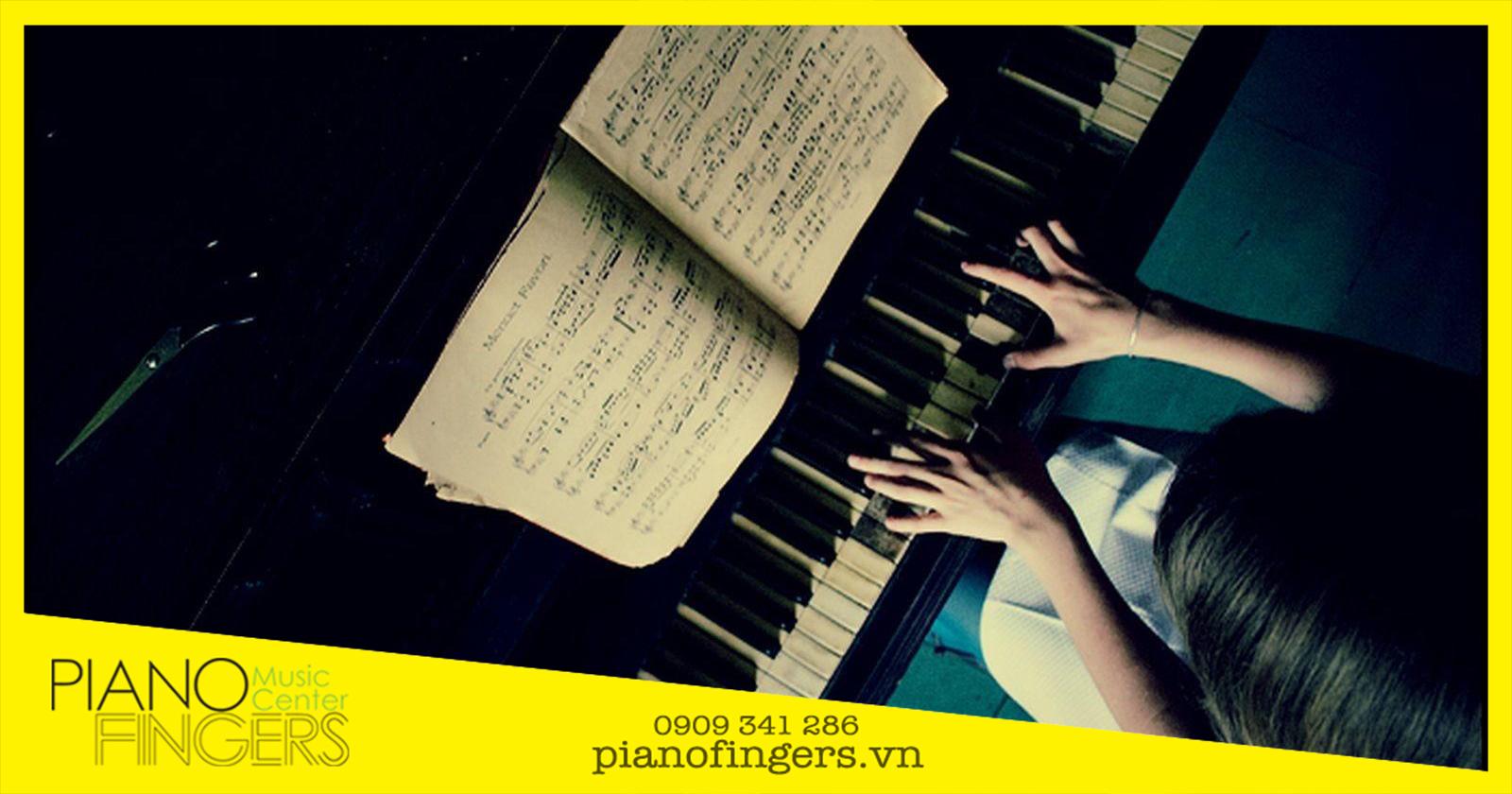 nhac-ly-piano-can-ban-chuong-3-1