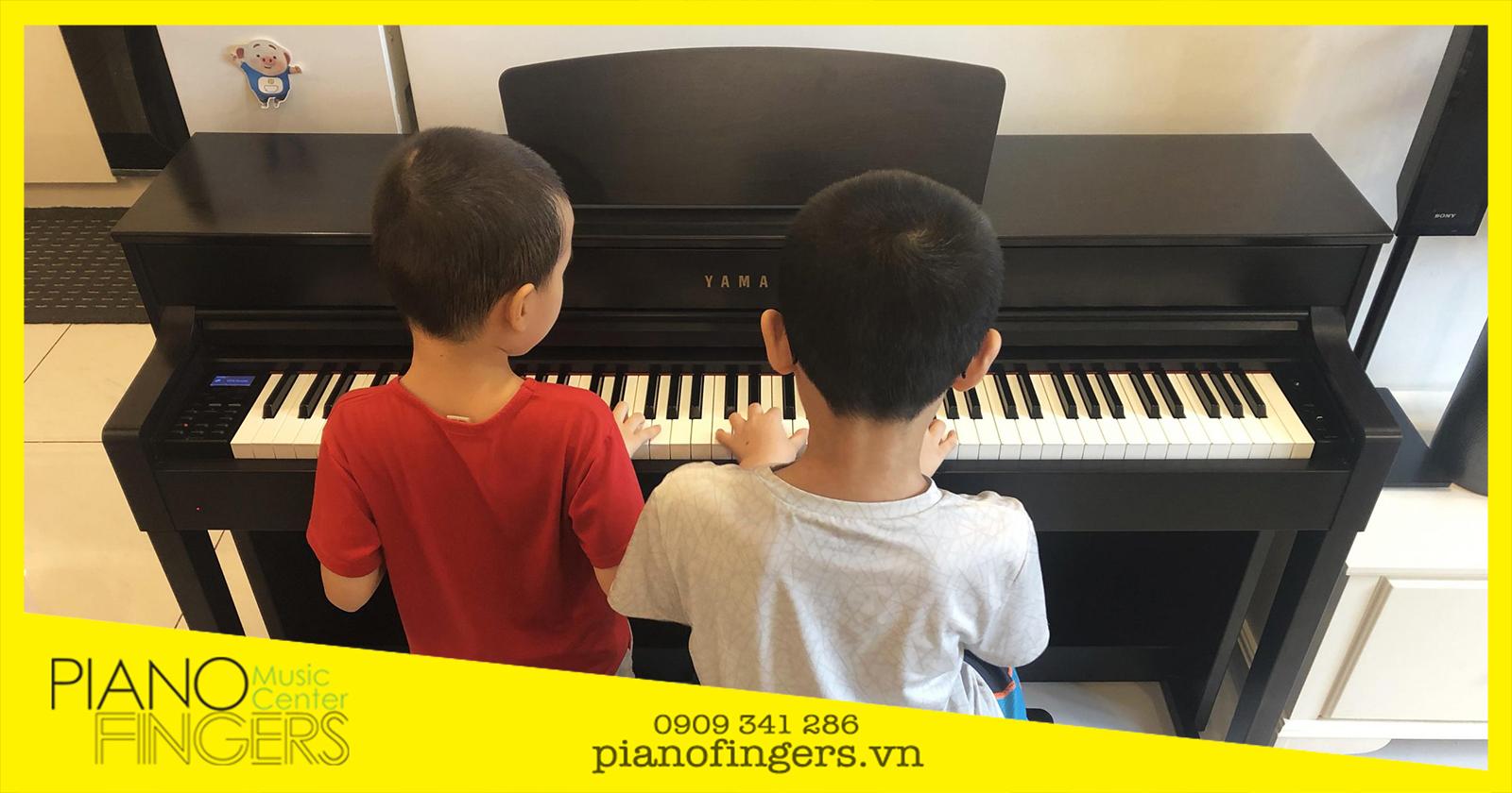 gia-1-cay-dan-piano-re-nhat-la-bao-nhieu