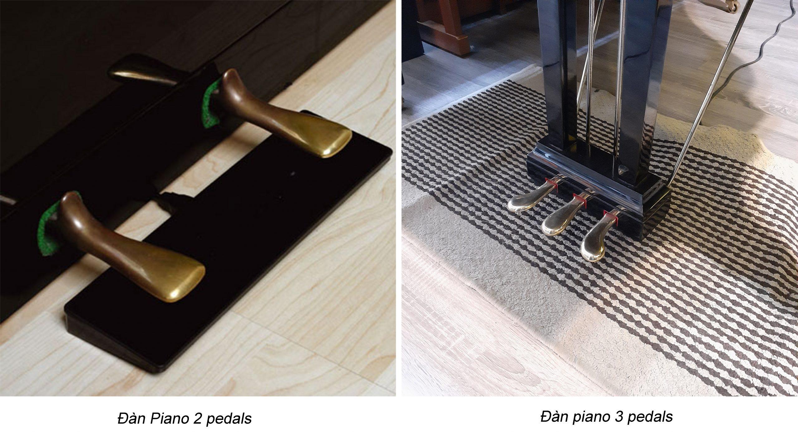pedal-piano-la-gi-1