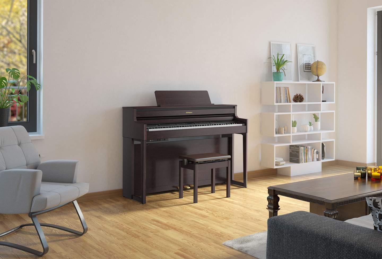 pedal-piano-la-gi-5