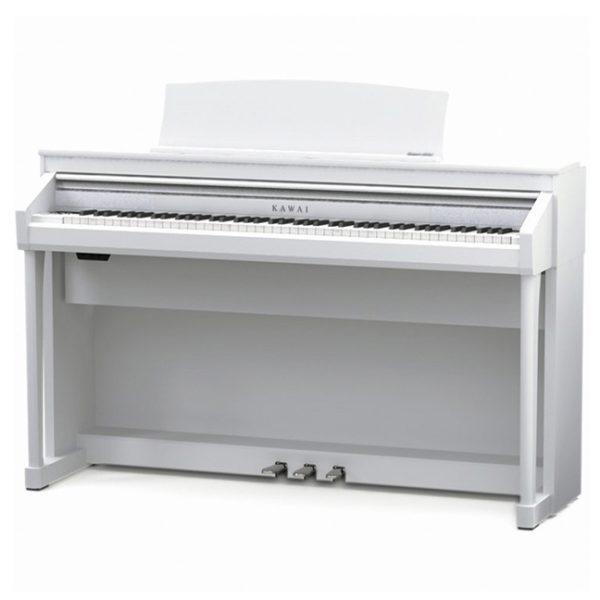 piano-dien-kawai-ca9500-gp-1