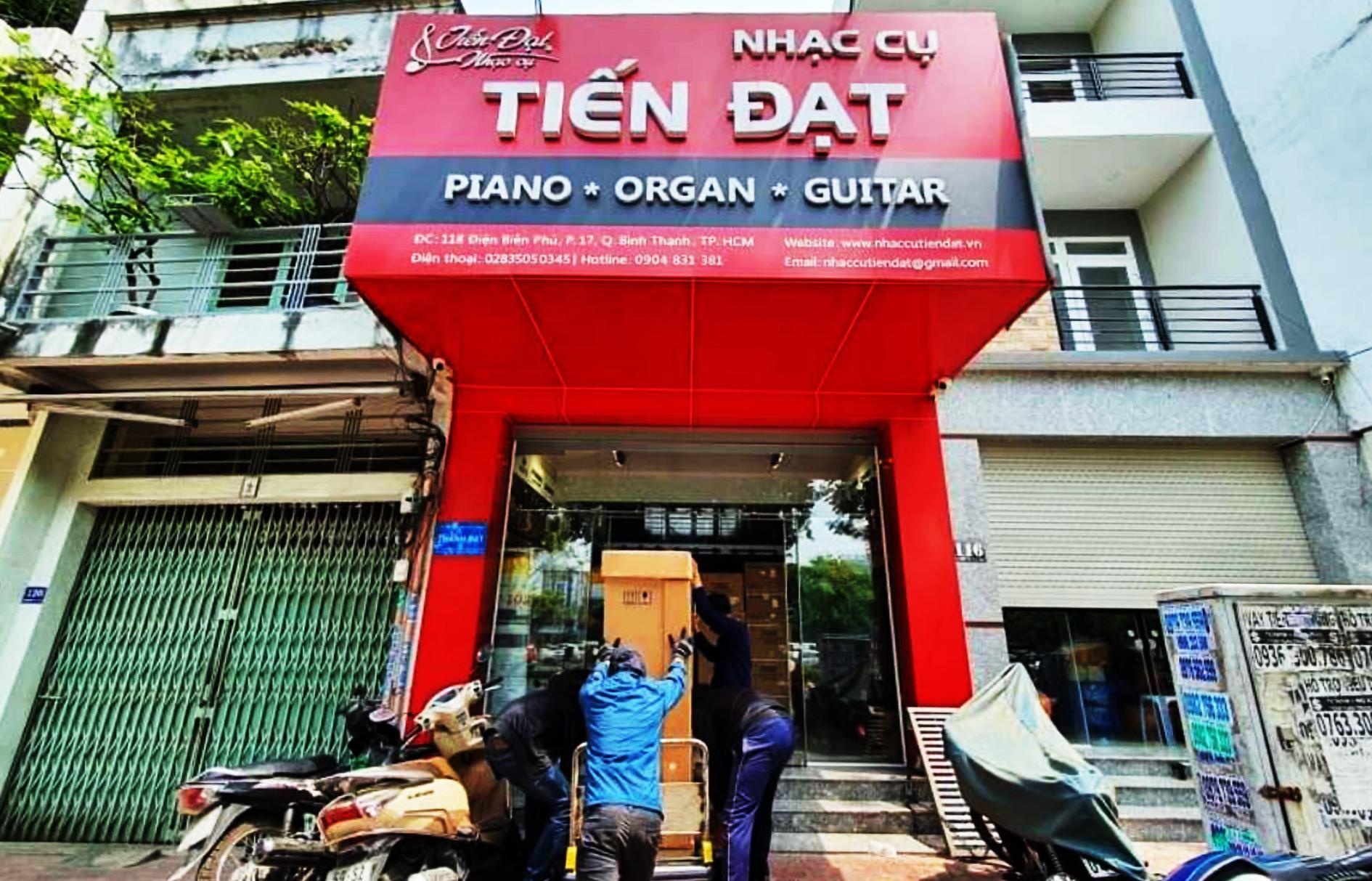 top-10-dia-chi-ban-dan-piano-tp-hcm-12