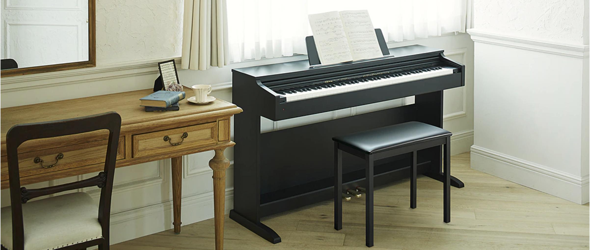 top địa chỉ bán piano chất lượng