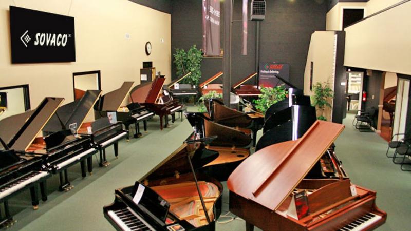 top-10-dia-chi-ban-dan-piano-tp-hcm-6