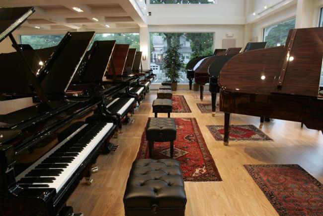 top-10-dia-chi-ban-dan-piano-tp-hcm-60