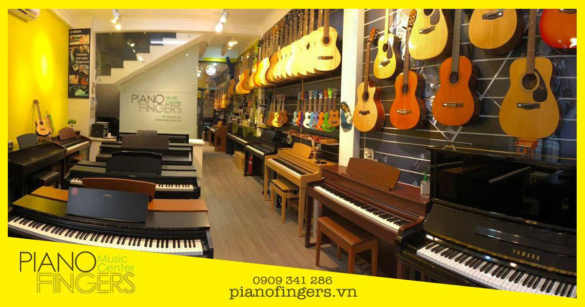 top-10-dia-chi-ban-dan-piano-tp-hcm-pianofingers