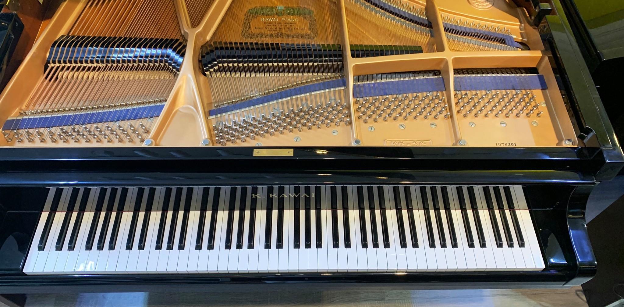 top-dia-chi-ban-piano-chat-luong-tp-hcm-kawai-kg-3c