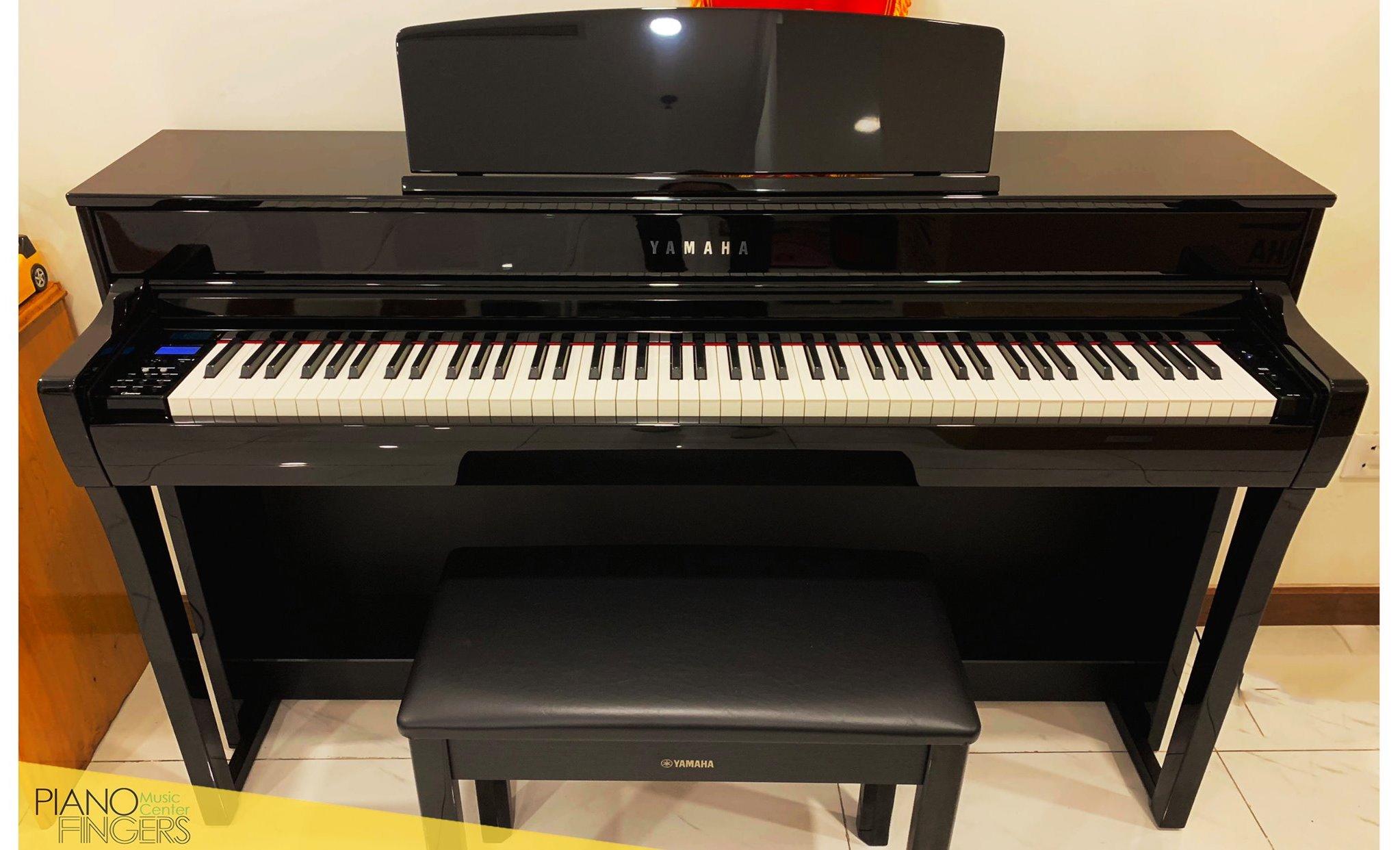 top-dia-chi-ban-piano-chat-luong-tp-hcm-yamaha-clp-745-pe