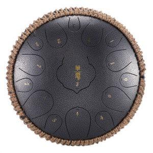 trong-drum-tank-huashu-trong-khong-linh-steel-toungue-drum-15-tone-d-1