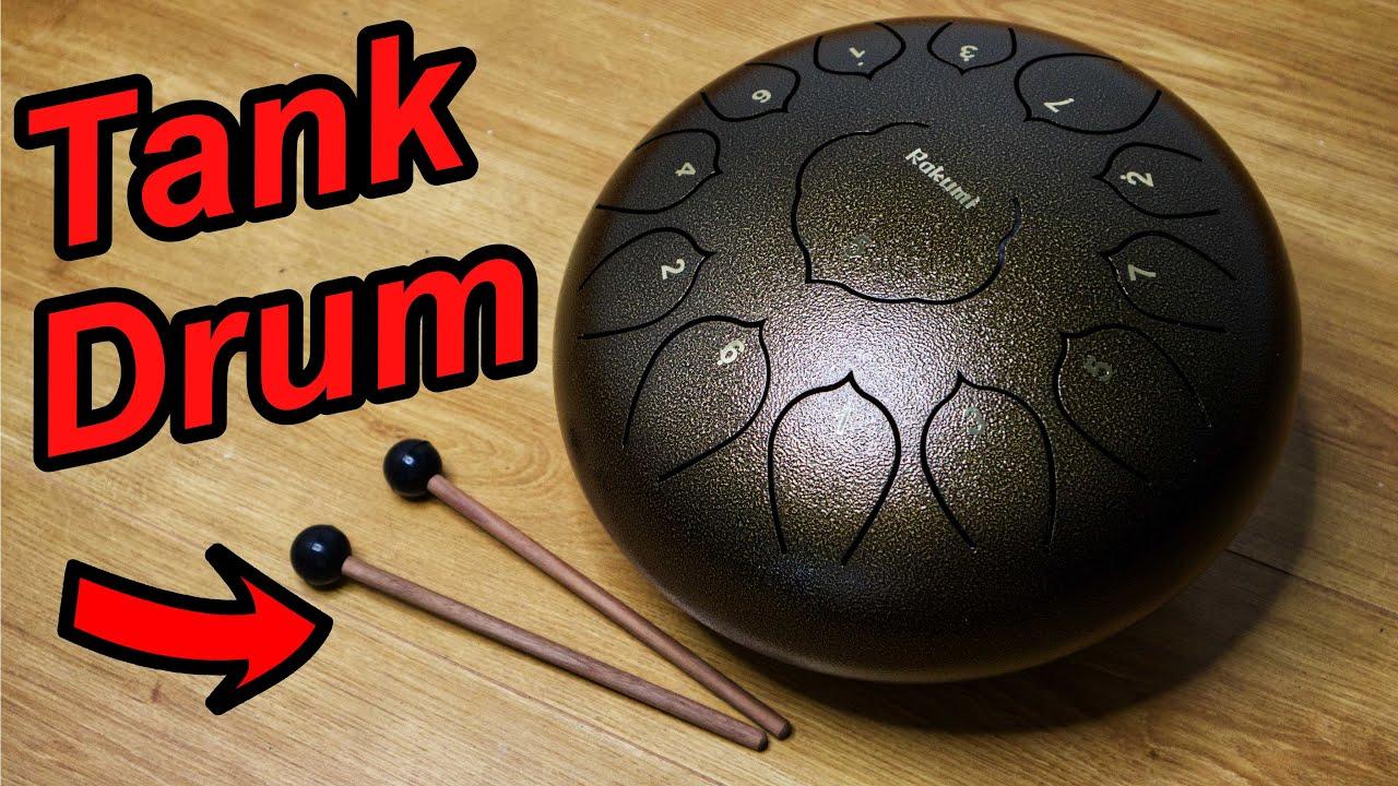 trong-drum-tank-trong-khong-linh-steel-toungue-drum-13-note-1
