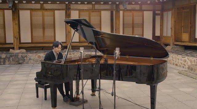 yiruma-la-ai-30-sheet-piano-yiruma-1