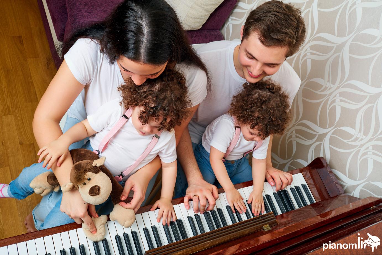 6-luu-y-khi-tap-hat-va-dan-piano-cung-luc-4