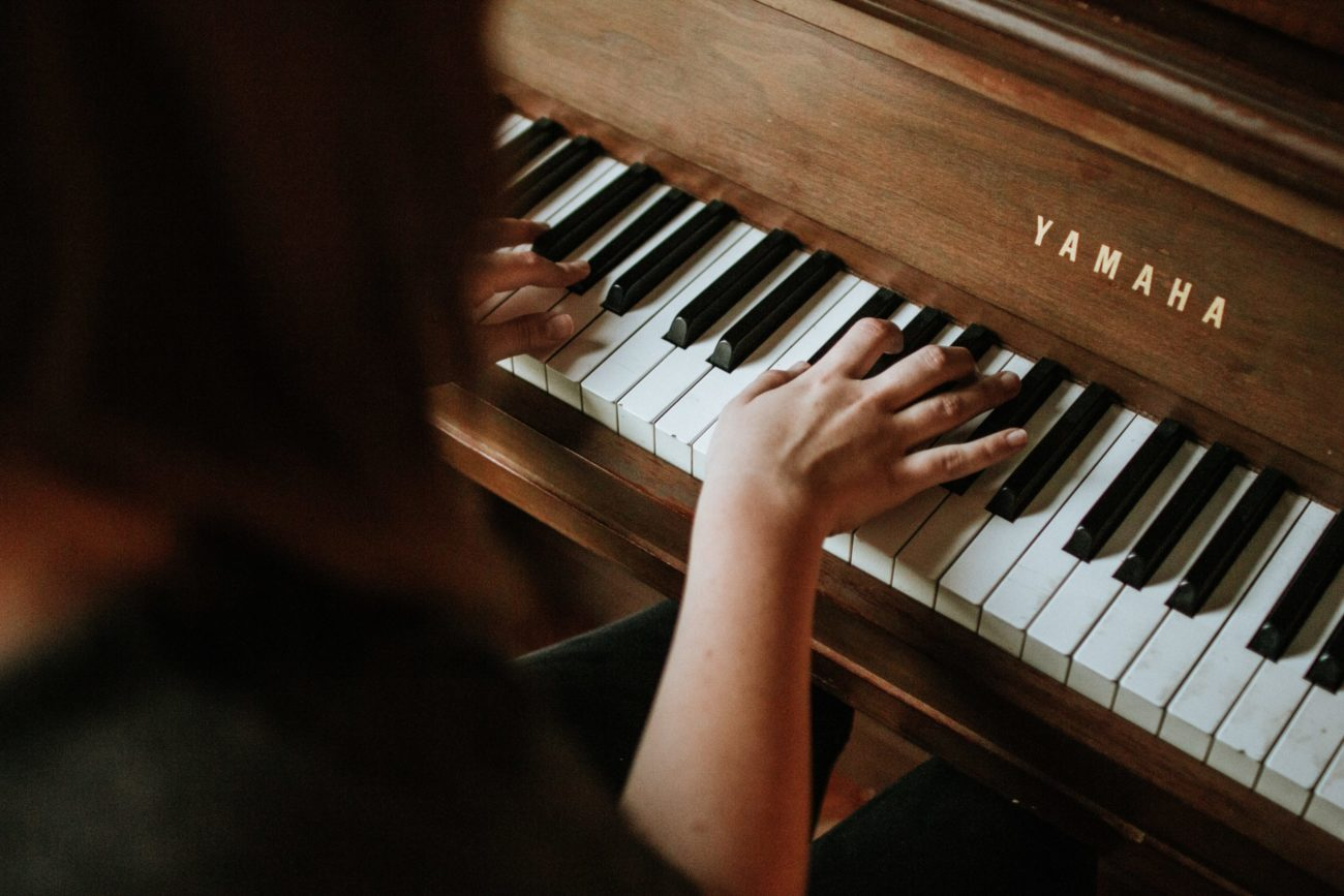 8-ban-nhac-piano-de-danh-nhat-2