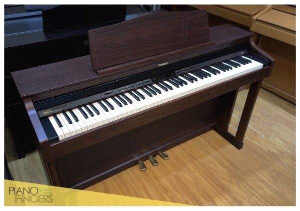 piano-dien-roland-hp-305-gp