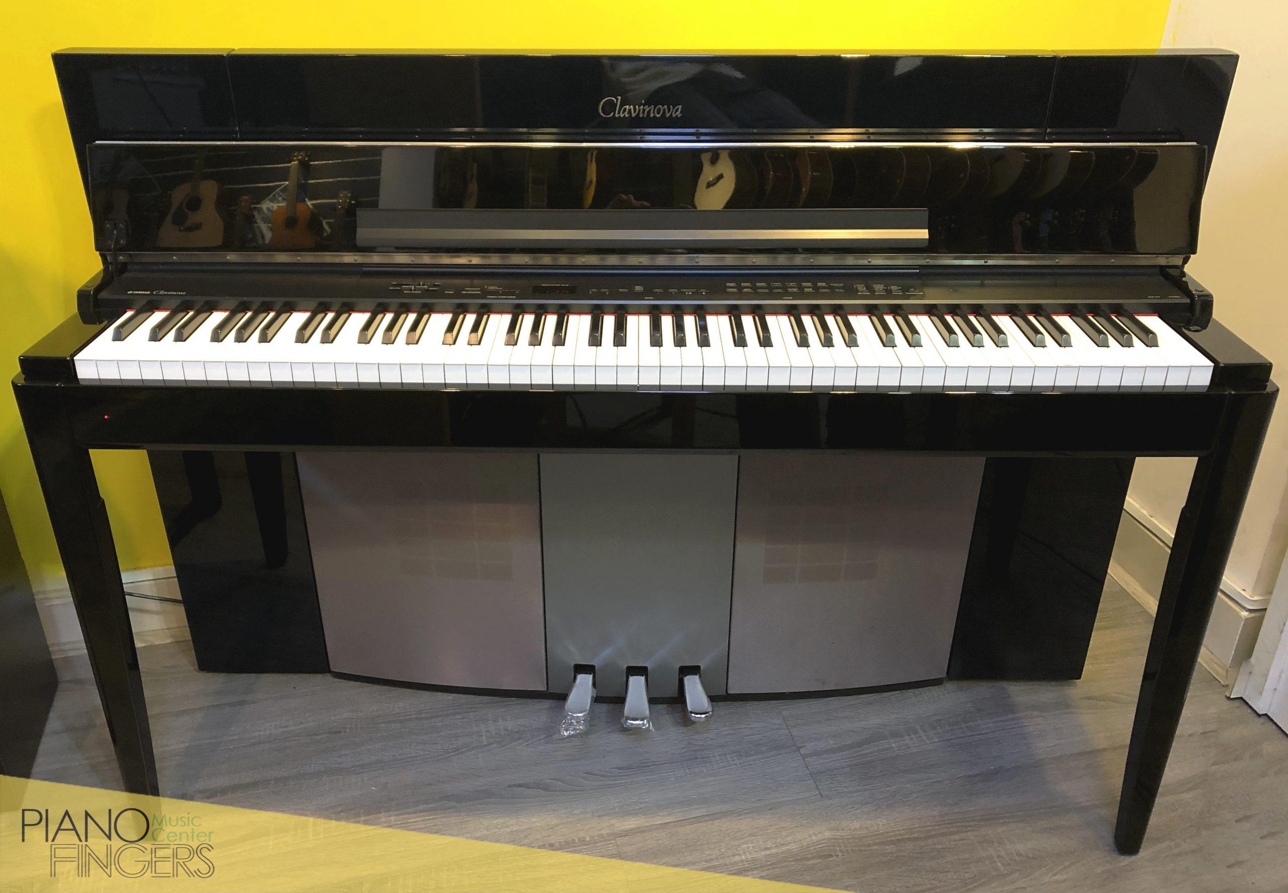 Nên-chọn-đàn-piano-Yamaha-Roland-hay-Kawai-1