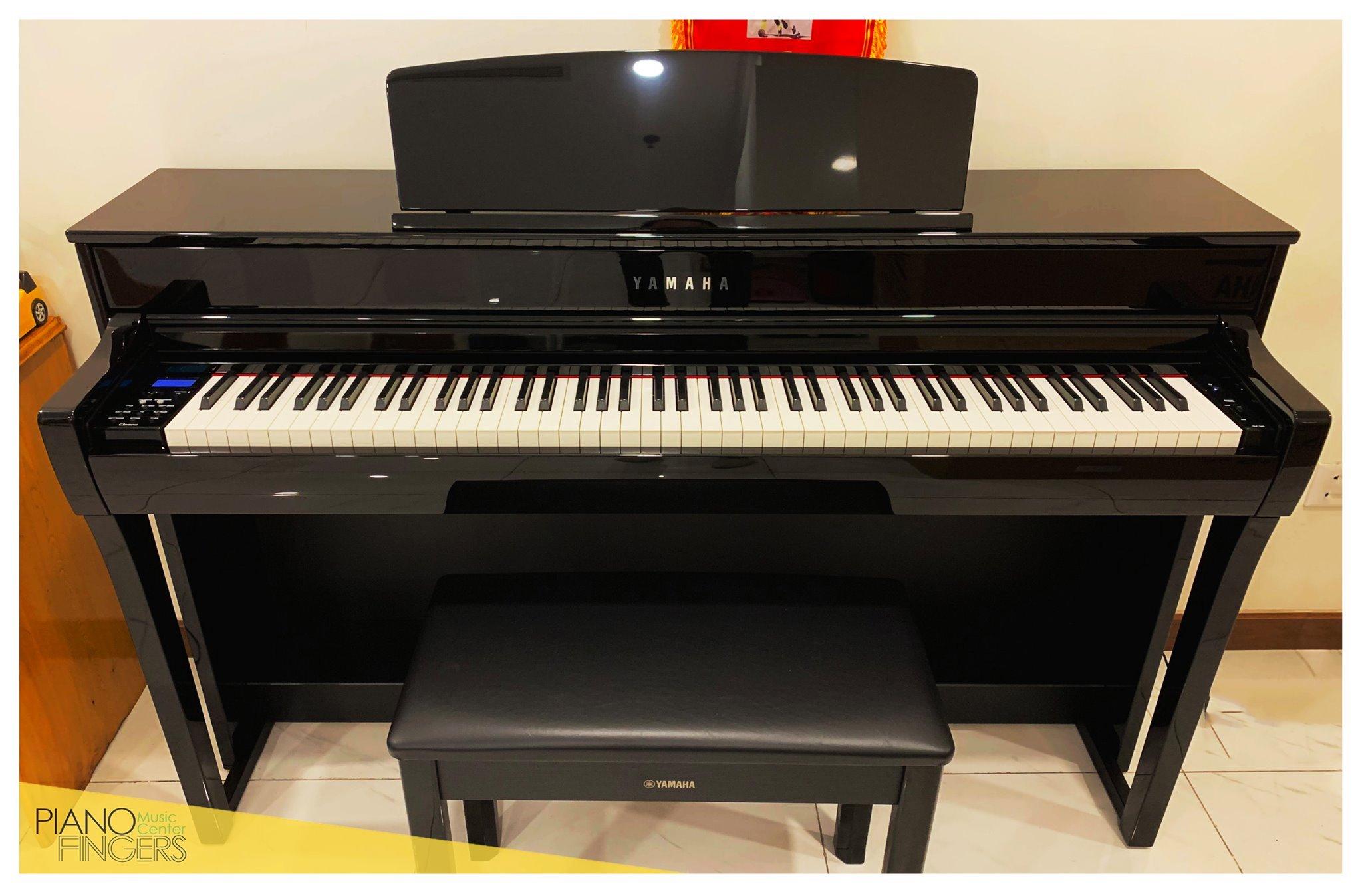 Nên chọn đàn piano Yamaha Roland hay Kawai 1 copy 1