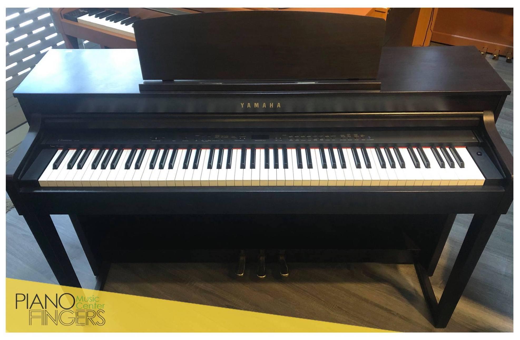Nên chọn đàn piano Yamaha Roland hay Kawai 1 copy 2