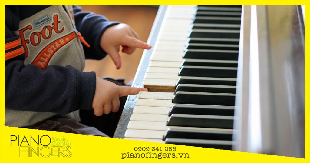 Nên chọn đàn piano Yamaha Roland hay Kawai 1 copy