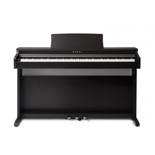 dan piano dien kawai kdp 110 1 2