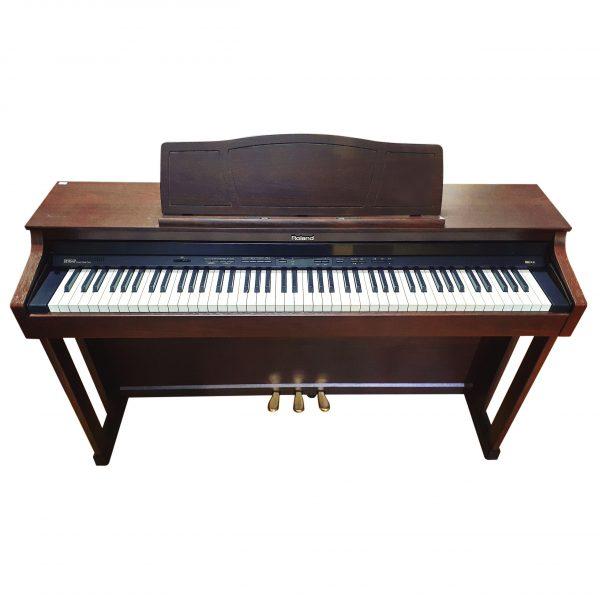 dan-piano-dien-roland-hp-305-gp-1-1-scaled