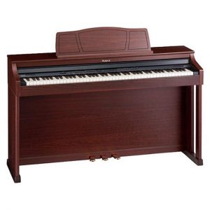dan-piano-dien-roland-hp-305-gp-2