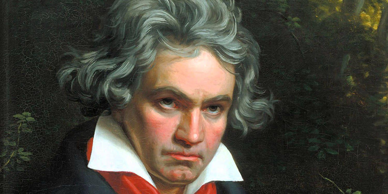 sheet-piano-sonata-anh-trang-1