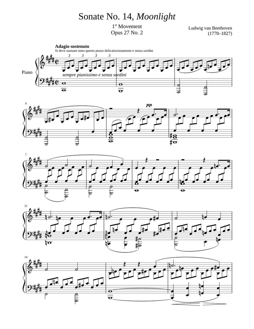 sheet-piano-sonata-anh-trang-2