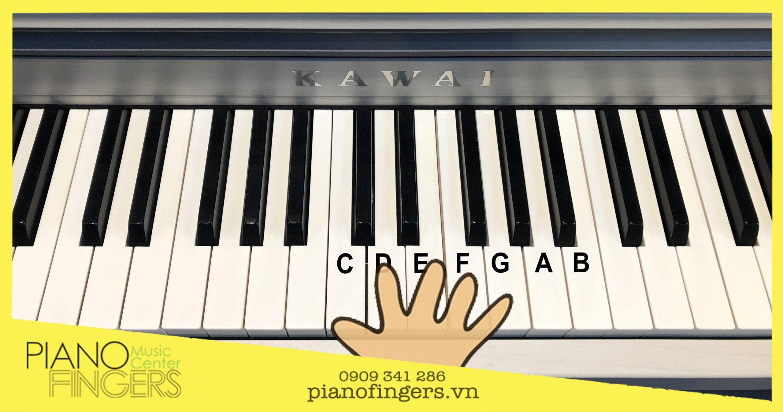tong-hop-60-hop-am-piano-co-ban
