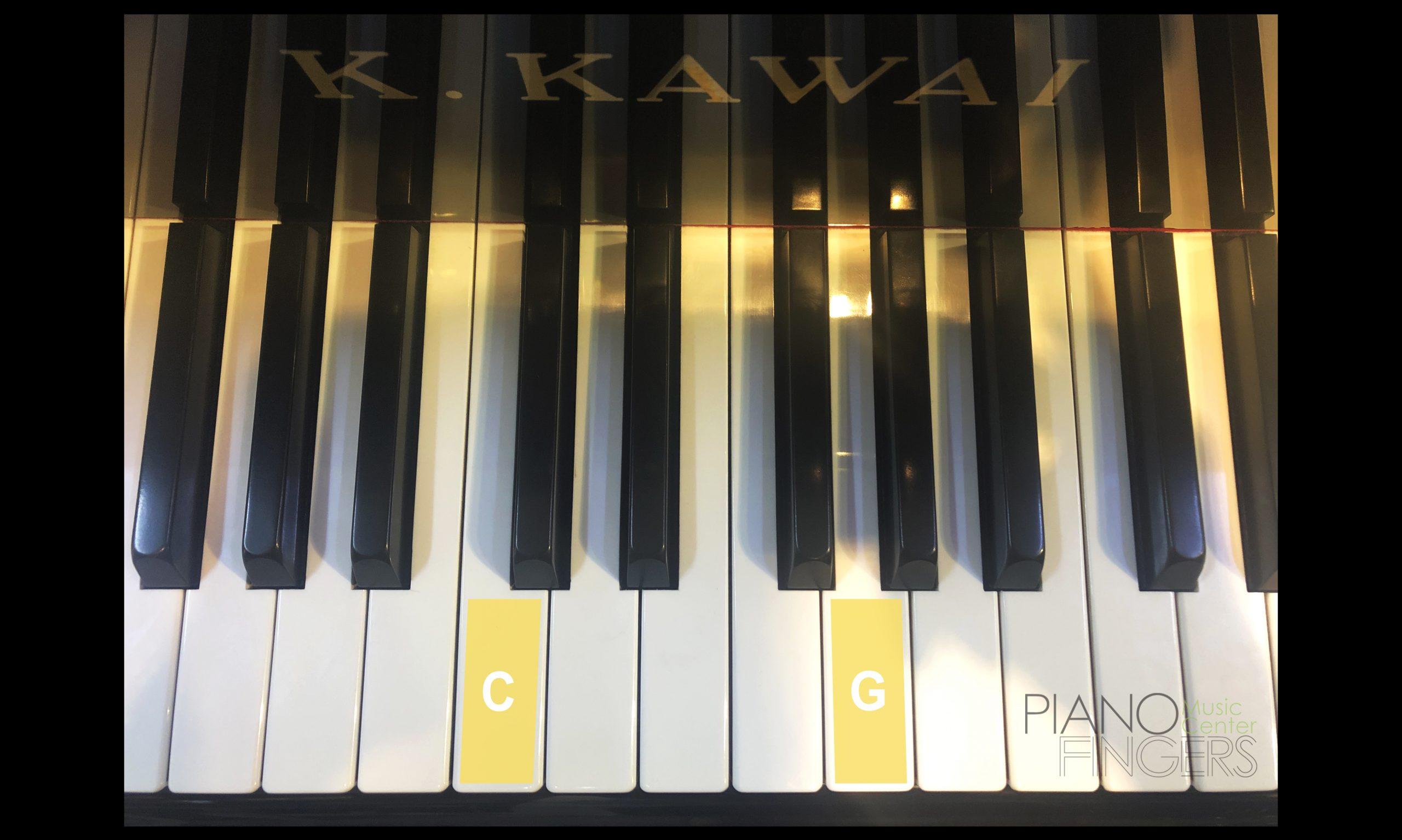 tong-hop-60-hop-am-piano-hop-am-5