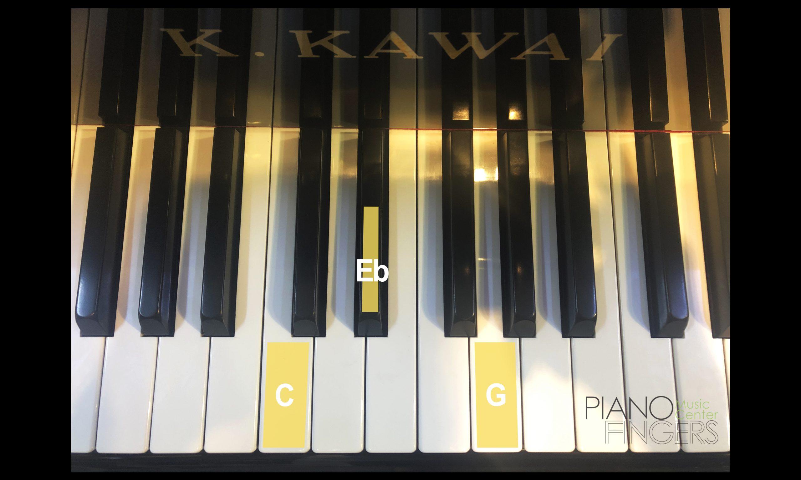 tong-hop-60-hop-am-piano-hop-am-thu