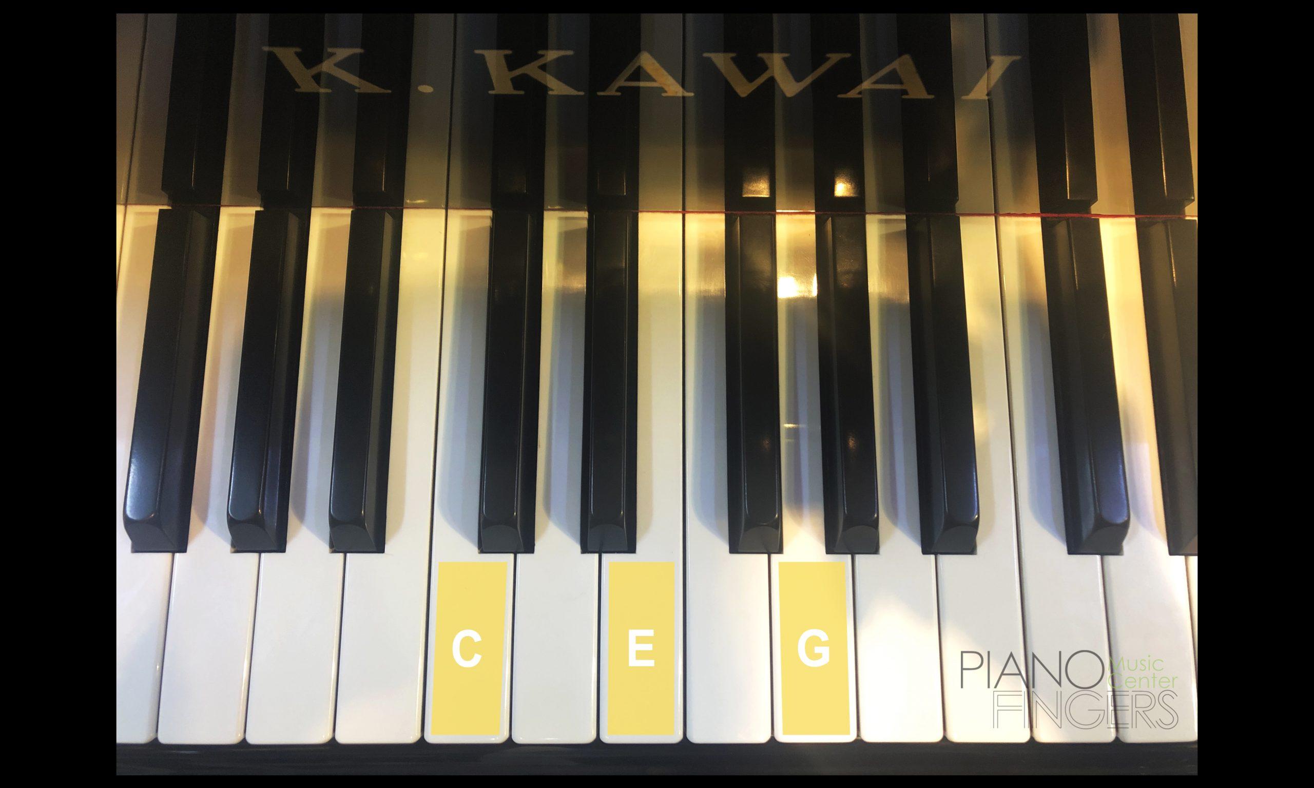 tong-hop-60-hop-am-piano-hop-am-truong