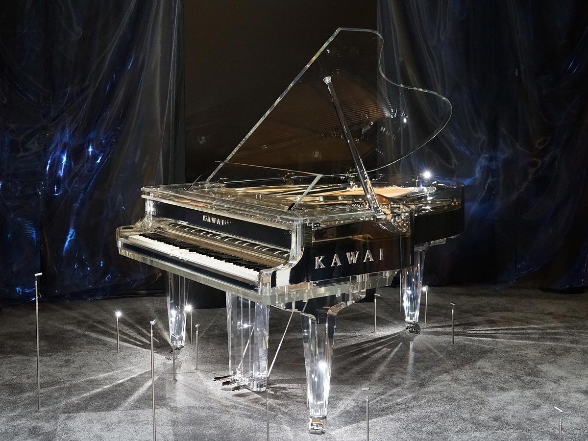 top-10-cay-dan-piano-dat-nhat-6