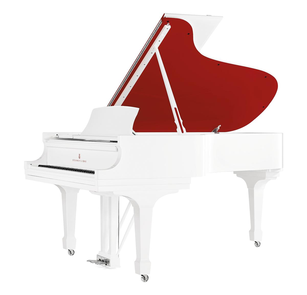 top-10-cay-dan-piano-dat-nhat-10