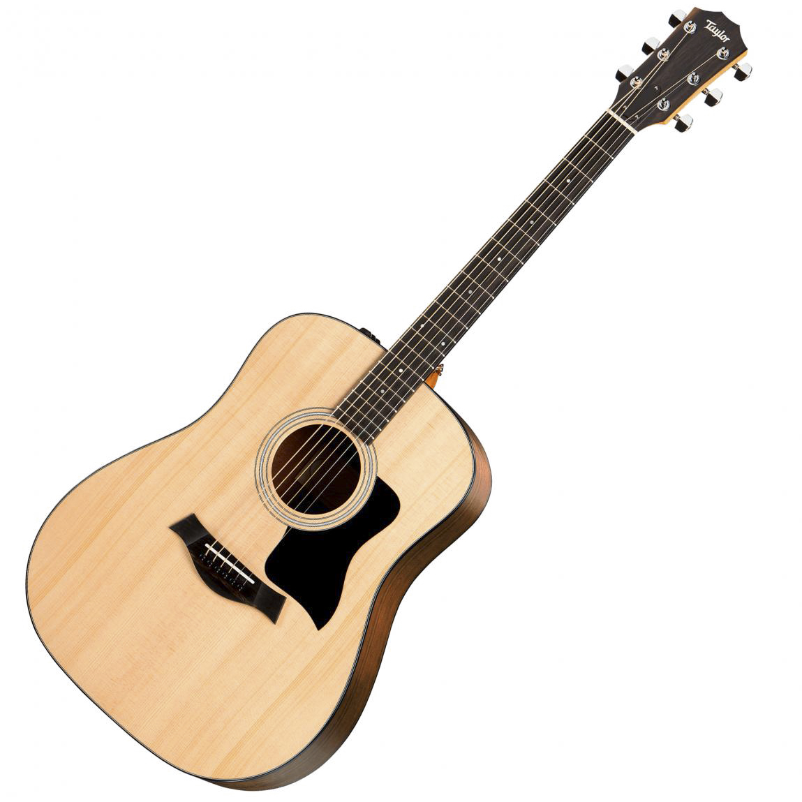 Đàn guitar Taylor 110E-2