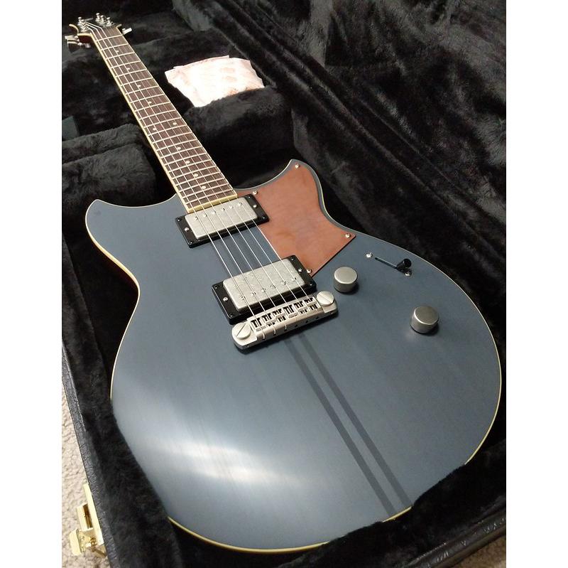Guitar điện Yamaha Revstar RSP20CR-1