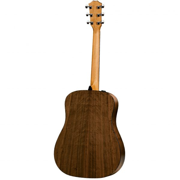 dan-guitar-taylor-110e-1