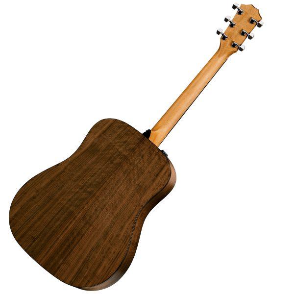 dan-guitar-taylor-110e-3