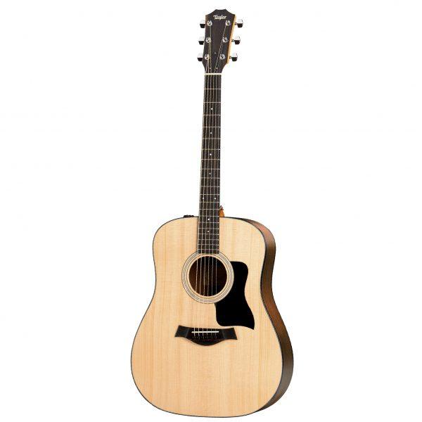 dan guitar taylor 110e 5