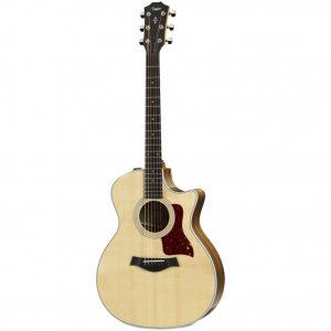 dan-guitar-taylor-414ce-1
