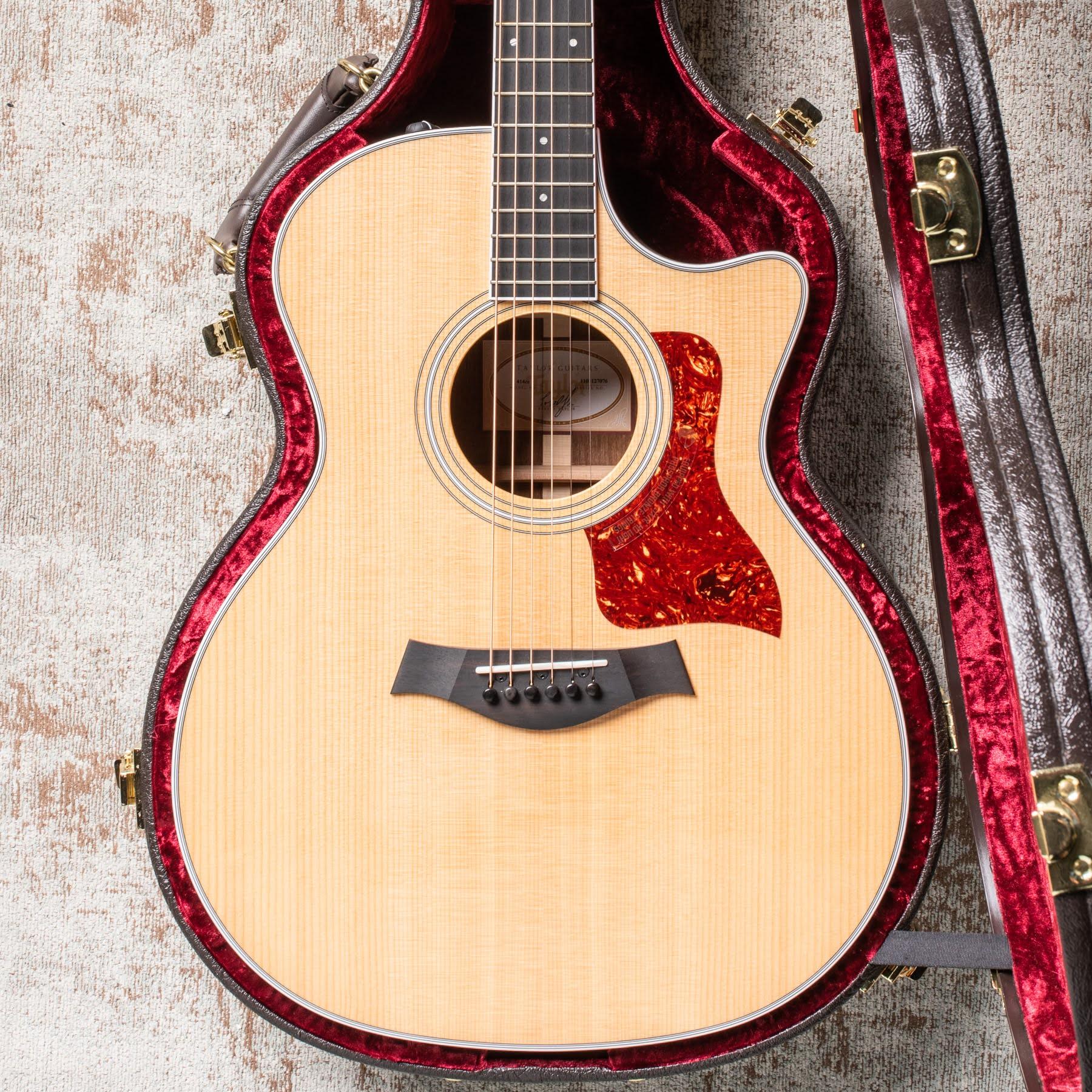 dan-guitar-taylor-414ce-4