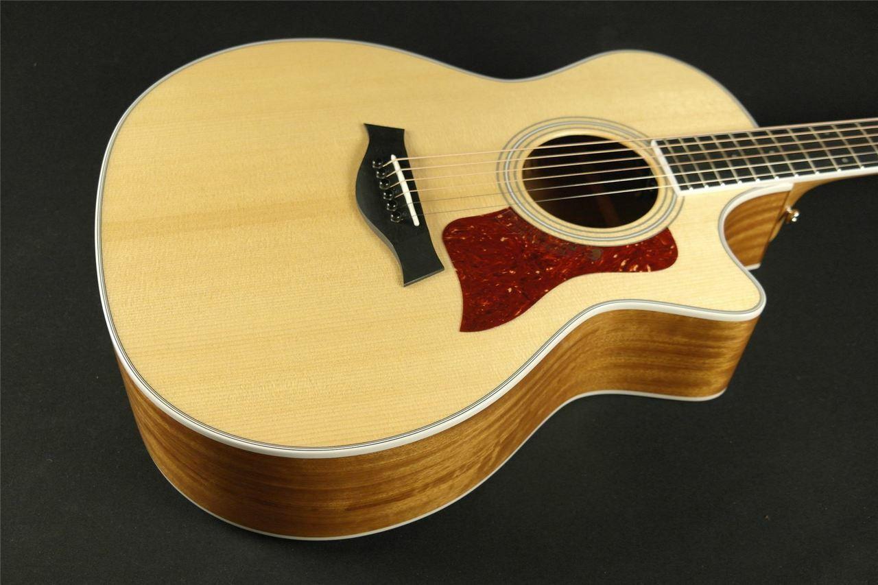 dan-guitar-taylor-414ce-5