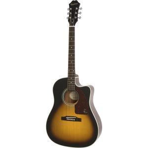 guitar-epiphone-aj-210ce-1