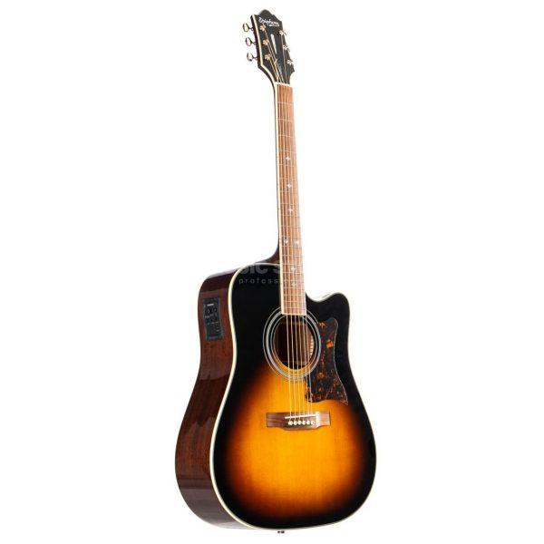 guitar-epiphone-masterbilt-500mce-1