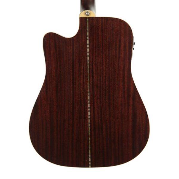 guitar epiphone masterbilt 500mce 2