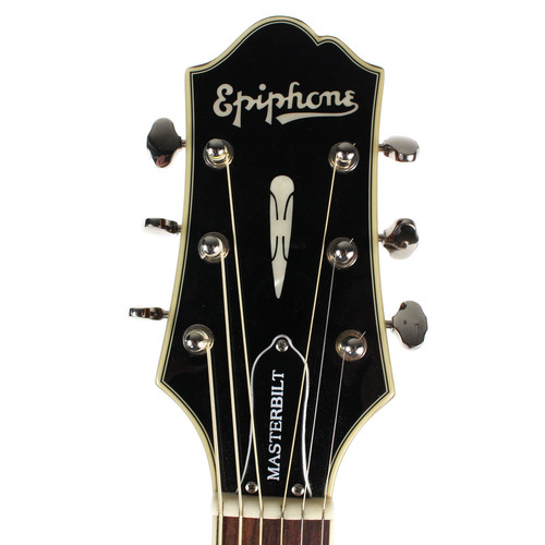 guitar epiphone masterbilt 500mce 3