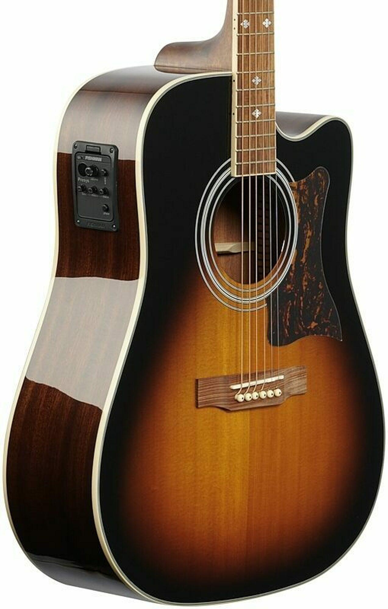 guitar-epiphone-masterbilt-500mce-5